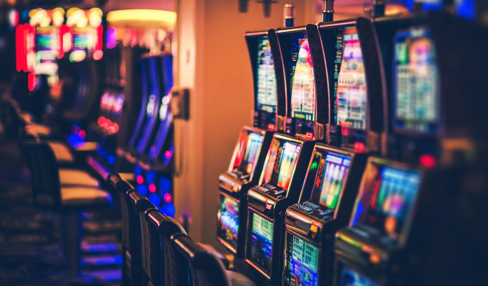 Poker A Global Sensation