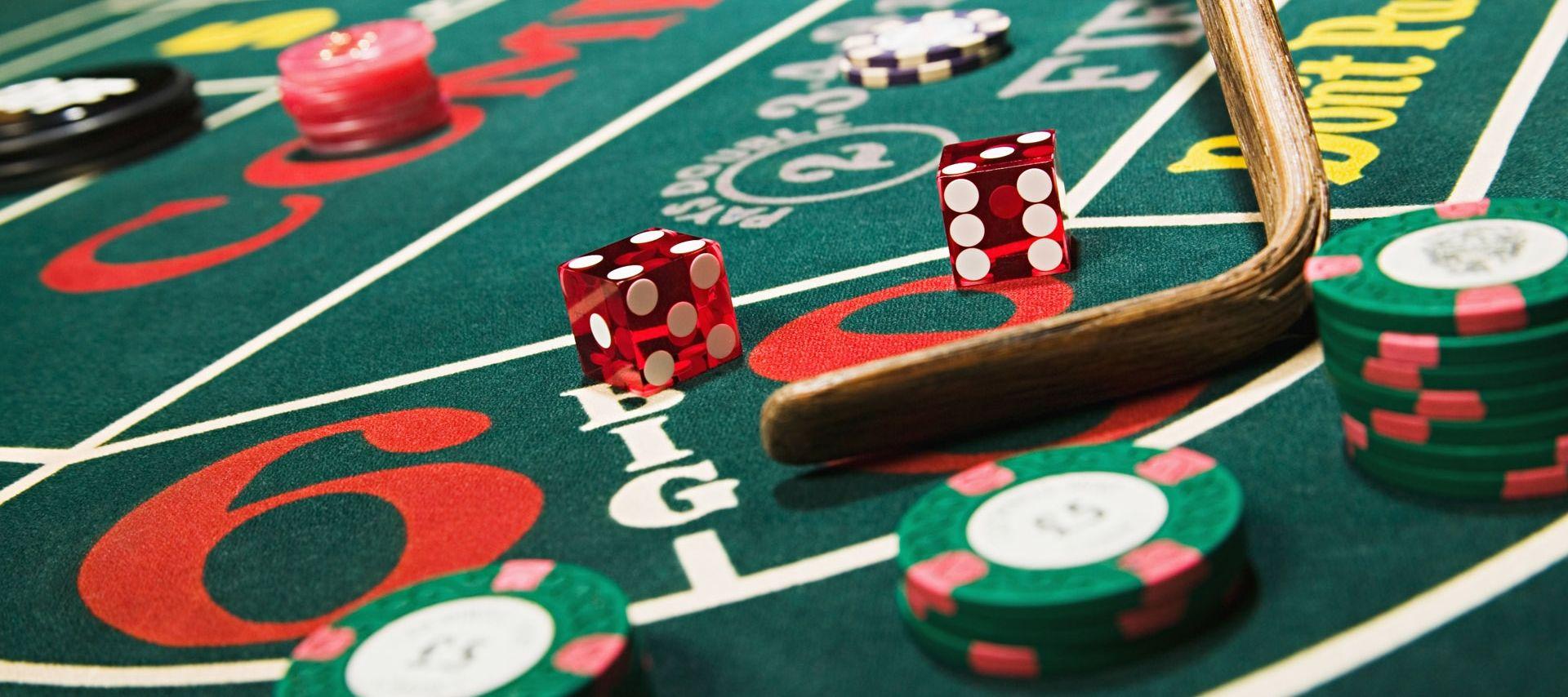 Casino poker web site famous slot machine in vegas