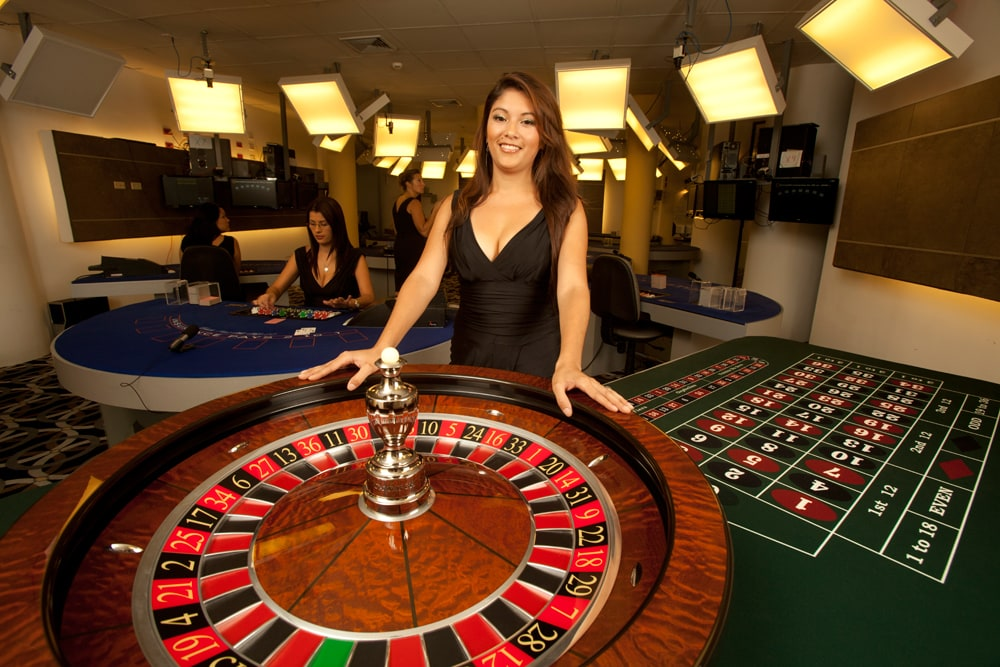 Real Money Roulette Online – How to increase real cash!!